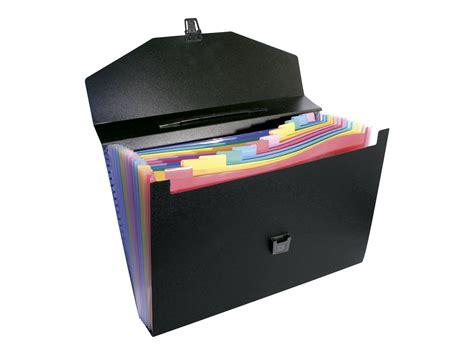mat駻iel de classement pour bureau viquel rainbow class trieur diff 233 rents formats