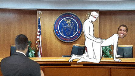 ajit pai game ajit pai gifs search find make share gfycat gifs