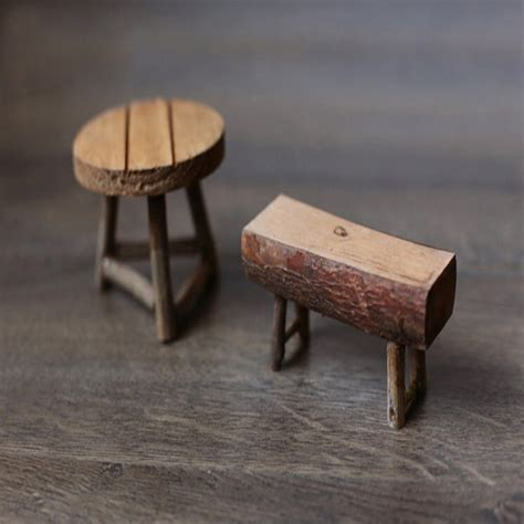 crude wooden chair buy crude wood small table stool mini table and bench