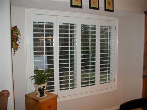 Cheap Plantation Shutters Plantation Shutters Pictures And Photos