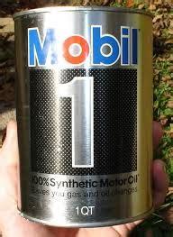 oil is oil  corvetteforum chevrolet corvette forum