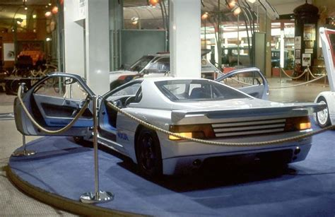 peugeot oxia 1988 peugeot oxia vehicles