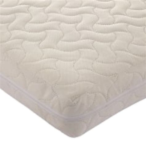Mattress Zip Cover by Zip Up Mattress Cover Washable Replacement Protector
