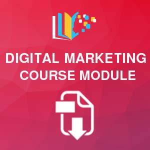Digital Marketing Degree Course by Best Digital Marketing Courses In Chennai Dmc