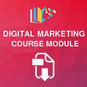 Digital Marketing Degree Course 2 by Seo In Chennai Seo Course In Chennai Dmc