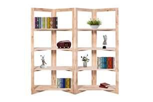 Corner Picture Frame Shelf by Zig Zag Bookshelves Simple Design Staggering Cool