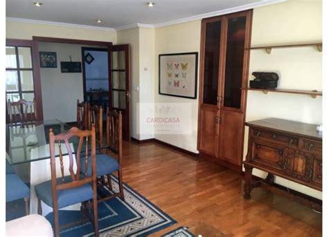 pisos en alquiler en vigo particulares alquiler vigo pisos casas apartamentos