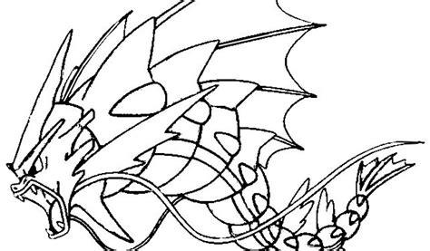 mega pokemon coloring pages print coloring mega pokemon