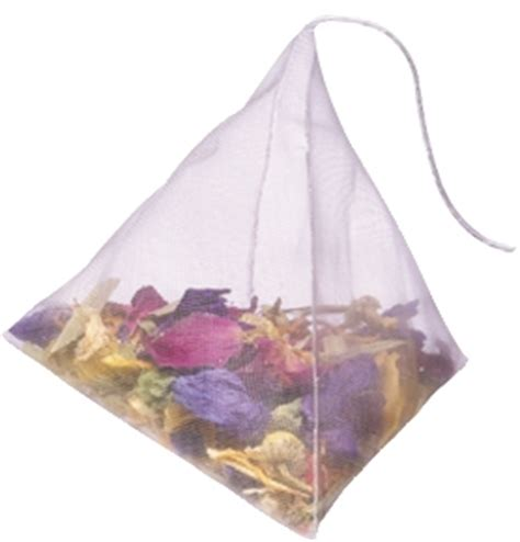 novus tea bags buy tea serioussips
