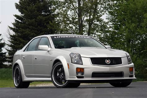 best auto repair manual 2003 cadillac cts navigation system service manual best auto repair manual 2007 cadillac cts regenerative braking service manual