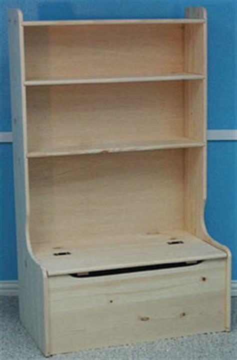 box bookshelf combo pinteres