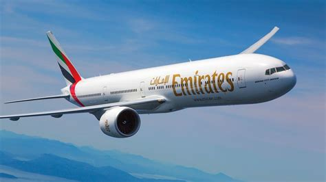 emirates orders emirates orders 36 more a380 aircraft worth 16 billion