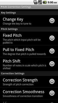 MicDroid for Android - APK Download