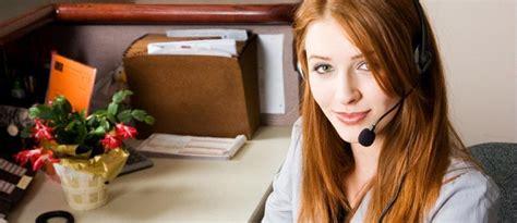 Office Receptionist Cambridge Junior College