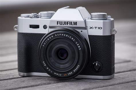Kamera Fujifilm Terbaik Kamera Mirroless Terbaik Dan Termurah