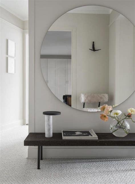 Petit Miroir Salle De Bain