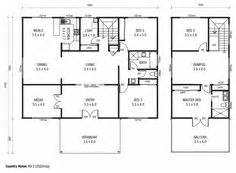 shed homes floor plans shed homes on shed houses pole barn homes and metal barn house