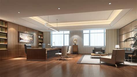 suspended ceiling design ceo office interior design small executive office design ideas office