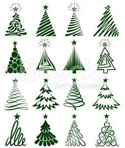 25 best ideas about christmas graphics on pinterest