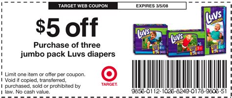 printable luvs diaper coupons kmart deal coupons november printable coupons online