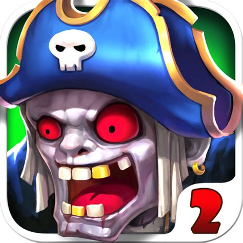 Zombie Diary Gift Card - amazon com zombie diary 2 evolutions appstore for android