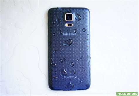 for samsung s5 8 things i about the samsung galaxy s5