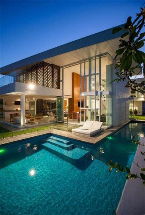 home design story no more goals casas luxuosas e chiques 60 fotos de tirar o f 244 lego