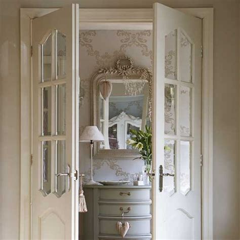 hallway door ideas dinning room wallpaper hallway french doors hallway door