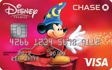 Can You Use Disney Gift Cards For Tickets - how to redeem rewards dollars disney visa credit card