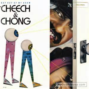 cheech and chong get out of my room cheech chong get out of my room vinyl lp album at audiophileusa