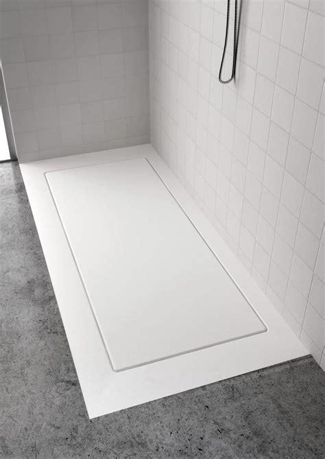 plato de ducha hidrobox hidrobox studio plato de ducha con tapa puertas para