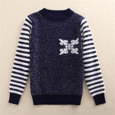 Outer Vest Cardigan popular baby wool sweater buy cheap baby wool sweater lots from china baby wool sweater