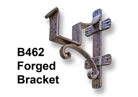 drapery bracket brackets priscilla s drapery hardware