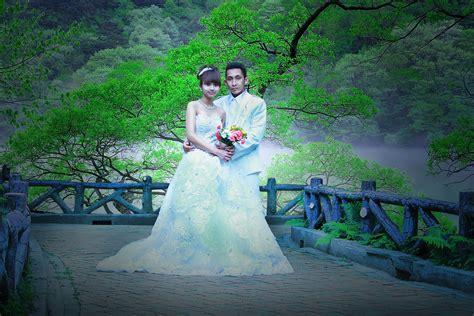 tutorial edit wedding photos in photoshop photoshop simple editing prewedding tutorial