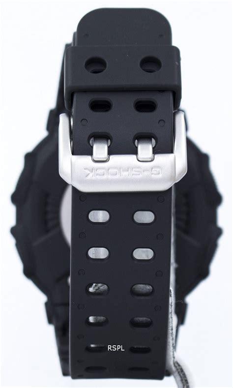 Casio G Shock Digital Gx 56 casio g shock tough solar digital gx 56bb 1 s