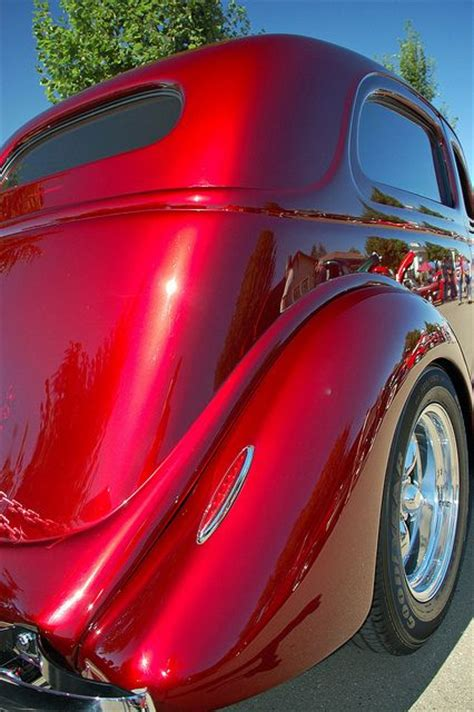 1935 ford slantback sweet kandy paint car masterpieces flats colors and