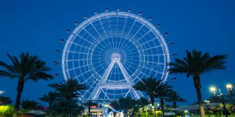 winter park scenic boat tour admission price orlando sightseeing tours save up to 55 off