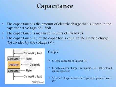 ultra capacitor disadvantages ultra capacitor disadvantages 28 images advantages and disadvantages of supercapacitors