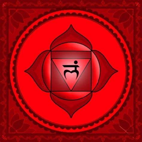 root chakra a yoga sequence for your root chakra wellness happiness