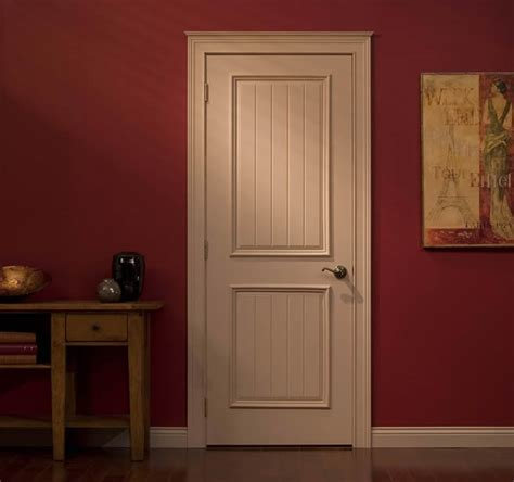 Interior Moulded Doors Interior Molded Doors Gallery Ford Lumber Millwork Company Inc