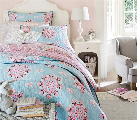 pottery barn brooklyn bedding brooklyn quilted bedding pottery barn kids