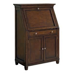laptop armoire desk master mai444 jpg