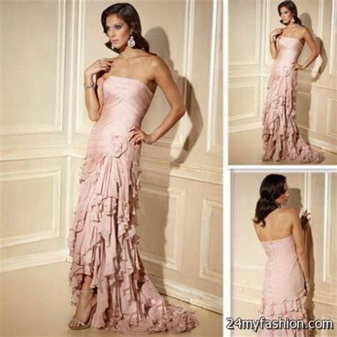 mother bride dresses dillards tbdresscom prom dresses 2017 dillards boutique prom dresses