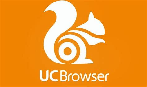 Play Store Disappeared Uc Browser App Mysteriously Disappears From Play