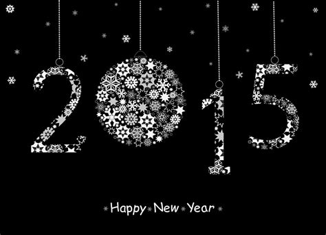 happy new year 2015 wishes quotes messages images