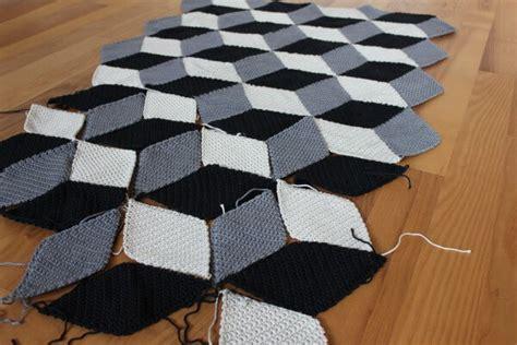 decke 3d geometrische h 228 keldecke mit 3d effekt handmade kultur