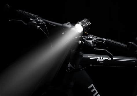 best bike lights 2017 the 7 best bike headlights reviewed for 2017 outside