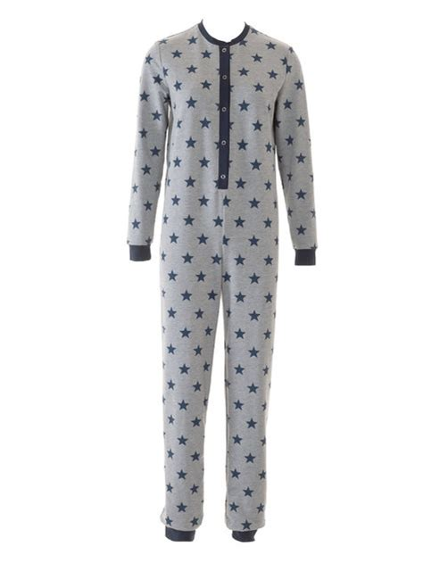 sewing pattern onesie pajamas onesie pajamas 12 2016 130 sewing patterns burdastyle com