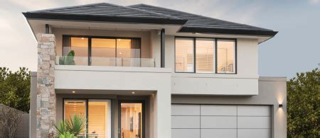 storey display homes perth two storey designs