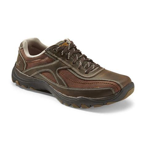 Sepatu Skechers Relaxed Fit Memory Foam skechers s relaxed fit memory foam muster casual